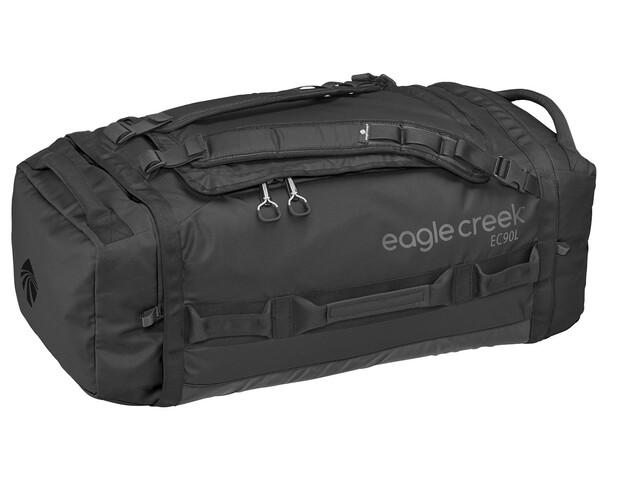 Eagle Creek Cargo Hauler Reisbagage 90l zwart